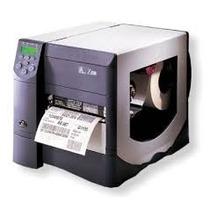 Zebra Z6m - Z6m00-2001-0000 Thermal Transfer