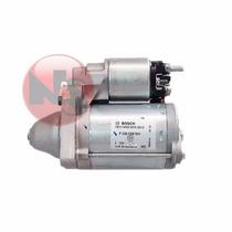 Motor Arranque Palio / Uno / Punto 51888975 1.0 / 1.4 Evo