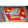 Block De Dibujo Encolado, Medida 28 X 20,50
