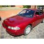 Repuestos Mazda 626