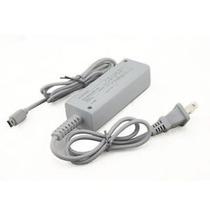 Fonte Gamepad Wii U Original Nintendo