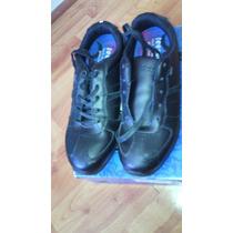 Zapatos Colegio Negro Marca Teener Nuevo (niña) Talla 39