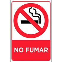 Se aletica en mercado libre m xico - 3 meses sin fumar ...