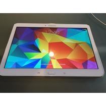 Samsung Galaxy Tab 4 10.1 Inch 1.2ghz 16gb Como Nueva