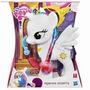 Princesa Celestia 8 Original De Hasbro Pony B 0936