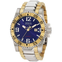 Oferta - Invicta 6251in-suizo Reserve Collection
