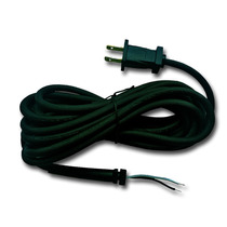 Refaccion Cable Electrico Andis Maquina Agc Ultraedge Excel