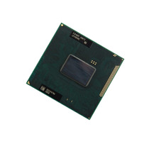 Processador Notebook Intel Core I3-2328m 3m 2,20 Ghz Sr0tc