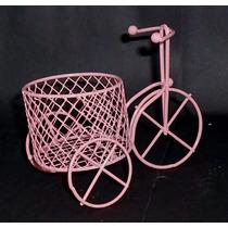 Souvenirs Bicicleta!! Originales !! Y Di Vi No!!!