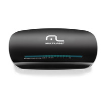 10 Roteador Multilaser Sem-fio Wireless N Lite 150mbps Re024