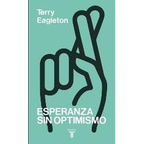 Esperanza Sin Optimismo-ebook-libro-digital