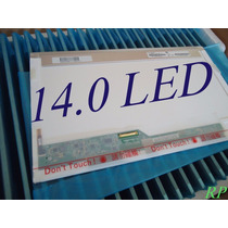 Tela Notebook Led 14.0 Philco Phn 14d