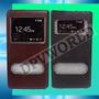 Estuche Samsung Galaxy Note 3 N9000 N9005 Flip Cover Note 3