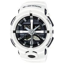 Relógio Casio G-shock Ga-500 7a Ga500 Lançamento