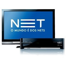 (tv)(hdmi) Intel-net Disbloquiado (cabo) D