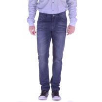 Lee Jeans Hombre Pantalon Gabardina Chupin (10116412438401)