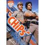 Chips Primera Temporada Completa Dvds