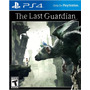 The Last Guardian Ps4 Nuevo Domicilio - Jgames
