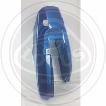 Rabeta Dafra Speed 150 Azul Completa 3 Peças Com Nota!!!