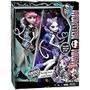 Monster High Catrine De Marzo Y Rochelle Goyle Draculaura