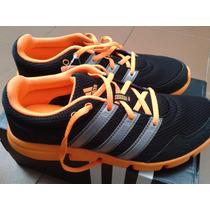 Zapatos Adidas Originales Breeze 101 M, Nuevos