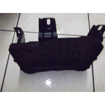 Suporte Bateria Pampa/delrey Motor Ap