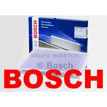 Filtro Ar Condicionado Bosch Nissan Frontier