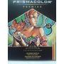 Colores Prismacolor Premier De 72 Creyones Nuevos Caja Metal
