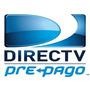 Directv Prepago Kit Antena 0.60 Mts Tv Satelital Garantia