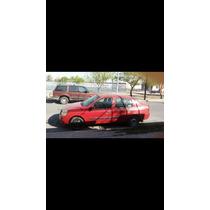 Nissan Platina 2003 2003