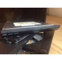 Leitor E Gravador De Cd Dvd Writer Model Ts L633 Acer