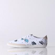 Zapatillas Adidas Originls Plimsole Jeremy Scott Mcvent.club