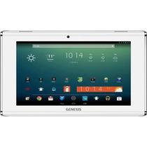 Tablet Genesis Gt-7320 7 / 8gb/ 3g/ Wi-fi/ Tv Digital/ Hdmi*