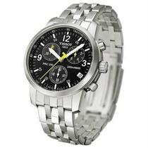 Relógio Tissot Prc200 - Prc 200 Original Garantia 1 Ano Eta