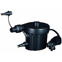 Bomba De Aire Electrica Ac Bestway Inflables Albercas 62055