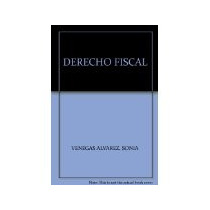 Libro Derecho Fiscal *cj