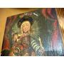 Antiguo Retablo Cuzqueño Colonial De La Virgen Candelaria !!