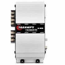 Modulo Potencia Taramps Ts-150 2 Canais Mono Stereo 150w Rms