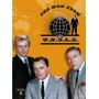 El Agente De Cipol Dvd - 1º Temporada Completa Año 1964