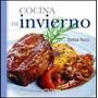 Cocina De Invierno-enc - Utilisima