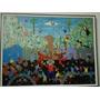 Obras Del Maestro José Dudamel (sitio Oficial-certificado)
