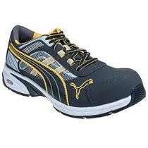 Botas Puma Work Shoes Athletic Original Talla 8 Y 9