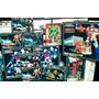 Transformers Starsaber Mp Dragon Ball, Gundam, Seiya, Figma