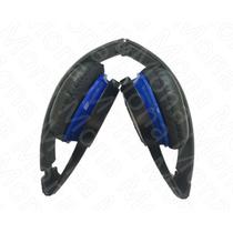 Auriculares Sony Plegable Envolvente Bajos Potenciados
