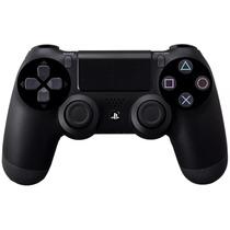 Joystick Sony Dualshock 4 Ps4 Playstation 4 Original Gtia