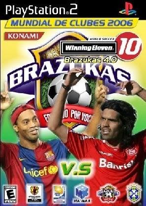 2008 BAIXAR BRAZUKAS PC RELOAD