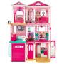 Casa De Los Sueños De Barbie, Nueva.