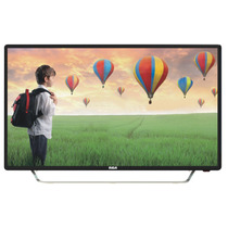 Pantalla Rca 50 Pulgadas Dede500m4 Led Full Hd Mpeg4 60hz