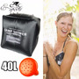 Ducha Portátil Solar 40 Litros Para Camping<br><strong class='ch-price reputation-tooltip-price'>S/. 44<sup>90</sup></strong>