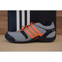 Tênis Adidas Mali 10 Cz-lj (produto Original Com Nota)
